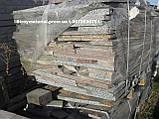 Брекчия гранитная , фото 5