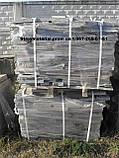 Брекчия гранитная , фото 6