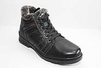 Зимняя обувь Ботинки от фирмы Kangfu(36-41)