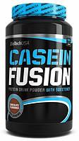 BioTech USA Casein Fusion 0,9kg