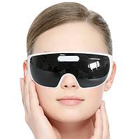 Очки-массажеры для глаз HealthyEyes, фото 1