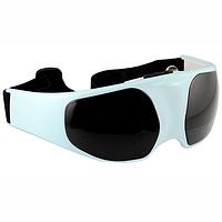 HealthyEyes массажные очки, фото 1