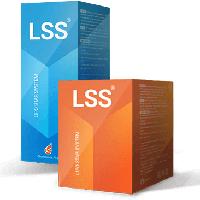 Средство для похудения Липо Стар Систем (LLS)