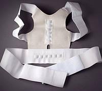 Корректор для спины Posture Support, фото 1