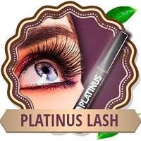 Platinus - средство для роста ресниц, фото 1