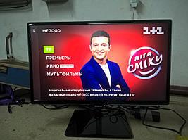 Стоковий Телевізор Samsung 24'' LT24D390SW
