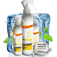 Спрей Ultra Hair System для восстановления волос, фото 1