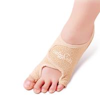 Ортопедические носочки Valgosocks