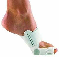 Шина Валюфикс для пальцев ног (Valufix), фото 1