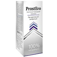Капли от простатита ProstEro (ПростЭро), фото 1