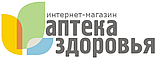 """Интернет - магазин """"Аптека здоровья"""""""