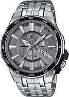 Мужские часы CASIO Edifice EFR-106D-8AVUEF оригинал