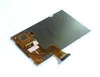 Дисплей для Samsung S7250 Wave M Original