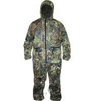 Костюм маскировочный М-1 сетка дуб (куртка, брюки)