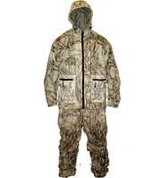 Костюм маскировочный М-1 сетка камыш (куртка, брюки)