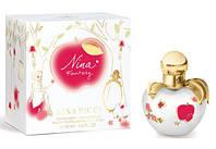 Туалетная вода для женщин Nina Ricci Nina Fantasy Limited Edition edt 50ml ТЕСТЕР