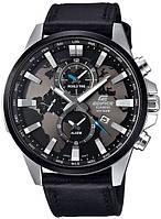 Мужские часы Casio Edifice EFR-303L-1AVUEF оригинал
