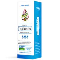 Концентрат Гидронекс против гипергидроза, фото 1