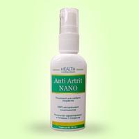 Cпрей Anti Artrit Nano (Анти Артрит Нано)