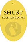 Shust Gloves