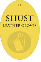 Shust Gloves