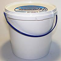 Паста для мытья сильнозагрязненных рук Ралли 1 кг