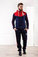 Спортивный костюм, 1056 РОР, фото 1