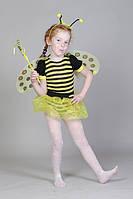 Новогодние костюмы для малышей Пчёлка