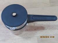Колба Стеклянная Для всех видов Электрических Кофеварок