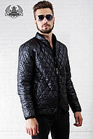 Куртка, 1052 РОР, фото 1