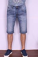 Мужские джинсовые капри Virsacc