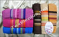 Лицевые полотенца Cestepe Vip cotton Турция