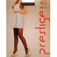 Колготки женские  «Ledy Sabina» Prestige 40 den Украина