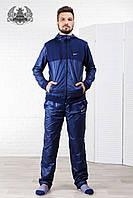 Спортивный костюм, 1043 РОР, фото 1