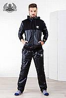 Спортивный костюм, 1042 РОР, фото 1