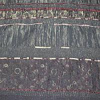 Ткань - Тафта - Жатка