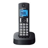 Телефон DECT PANASONIC KX-TGC310UC1
