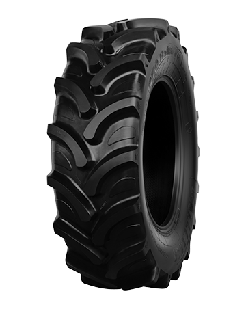 Alliance 710/70  R42   FARM PRO 70