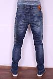 Мужские джинсы Pit Bull, фото 2