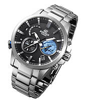 Мужские часы CASIO Edifice EQB-600D-1A2ER