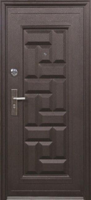 Двери входные 103+ молоток ( РАСПРОДАНО )