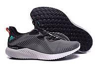 Мужские кроссовки Adidas Alphabounce , фото 1