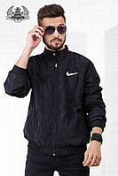 Куртка, 1022 РОР, фото 1