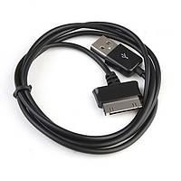 USB  Кабель Samsung Galaxy Tab P1000