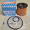 Масляный фильтр Purflux L510