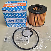 Масляный фильтр Purflux L510, фото 1