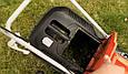 Аккумуляторная газонокосилка Oleo-Mac G 38 P LI-ION, фото 4