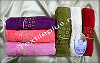 Лицевые полотенца Philippus Турция