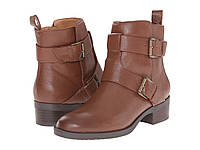 Ботинки Kenneth Cole Reaction, Brown, фото 1