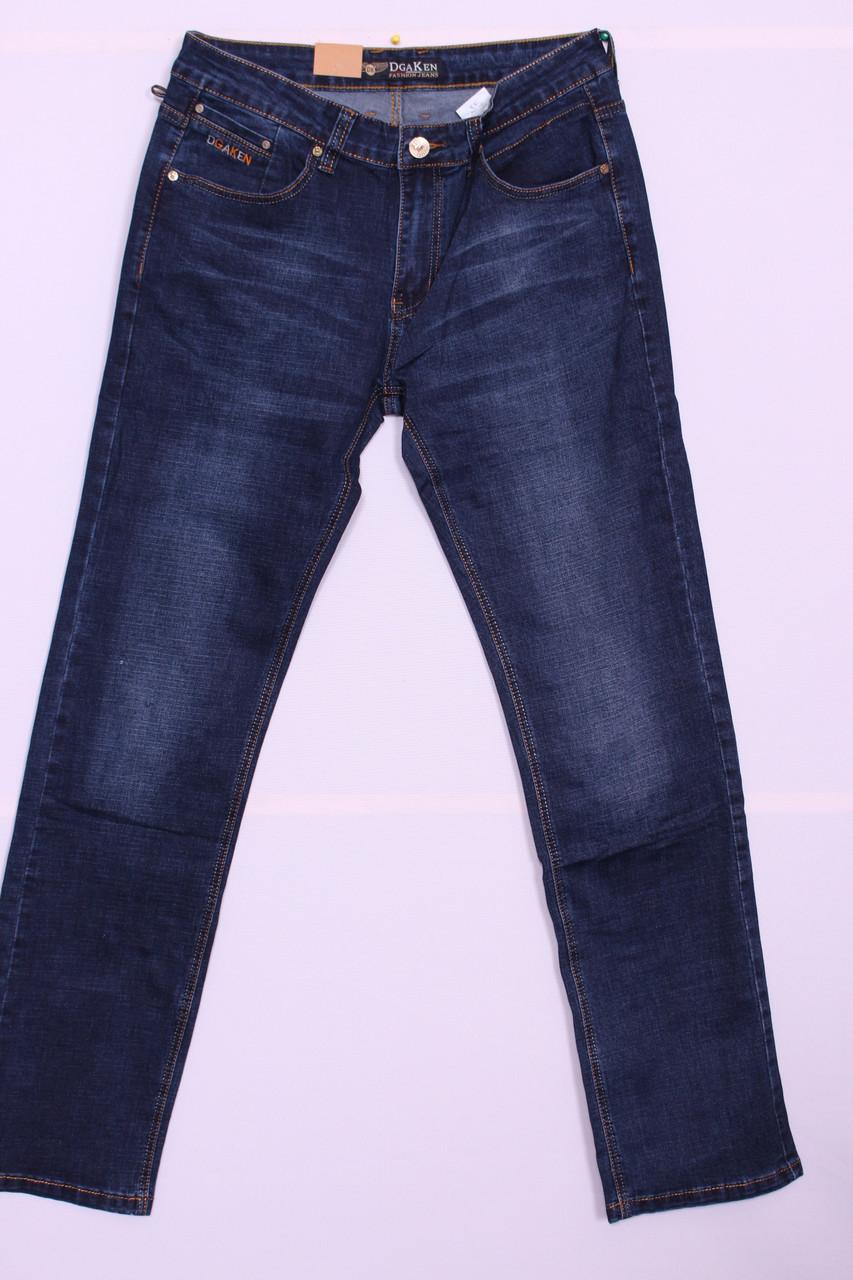 Мужские джинсы Dgaken (код 1030)